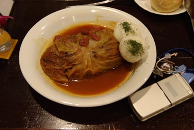 kyabetsuroll_bonheur_0848blog.jpg