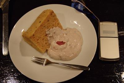 cake_bonheur_0851blog.jpg